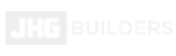 Framingham, Worcester, Boston Massachusetts Carpenter Contractor Builder